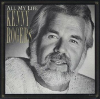All My Life (Kenny Rogers song)