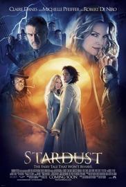 Stardust (2007 film)