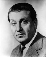 William Walton Butterworth