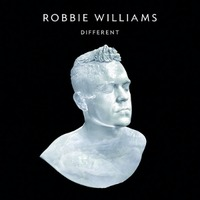 Different (Robbie Williams song)