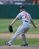 Joe Borowski (baseball)