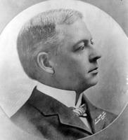 Henry M. Beardsley