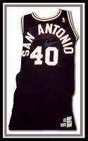 Willie Anderson (basketball)