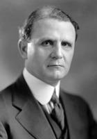 Roscoe C. Patterson