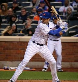 Neil Walker (baseball)