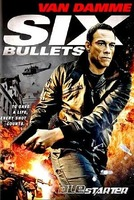 Six Bullets (2012 film)