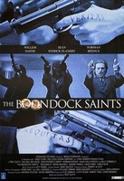 Saints (Boondock)