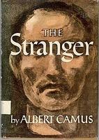 The Stranger (novel)