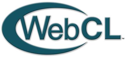 WebCL