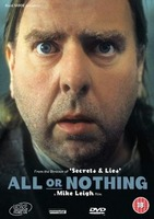 All or Nothing (film)
