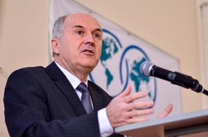 Valentin Inzko