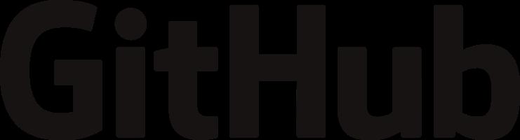 GitHub