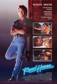 Road House (1989 film)