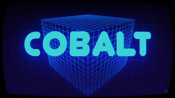 Cobalt (video game)