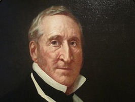 Thomas Hart Benton (politician)