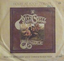 House at Pooh Corner (song)