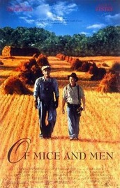 Of Mice and Men (1992 film)