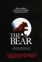 The Bear (1988 film)