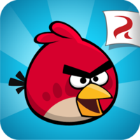 Angry Birds (video game)