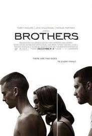Brothers (2009 film)