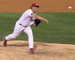 Andrew Carpenter (baseball)