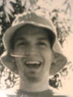 Michael John Straub