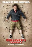 Gulliver's Travels (2010 film)