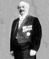 Georg Luger