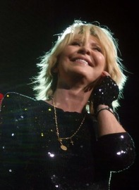 Lulu (singer)