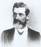 John Wesley Emerson