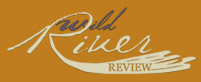 Wild River Review