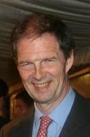 James Arbuthnot