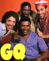 GQ (band)
