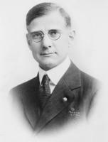 Arthur M. Hyde