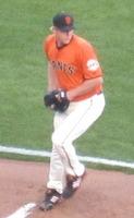 Todd Wellemeyer