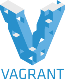 Vagrant (software)