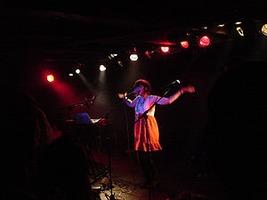 Soko (singer)
