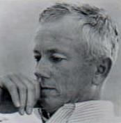 Lewis Elliott Chaze