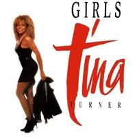 Girls (Tina Turner song)