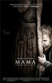 Mama (2013 film)