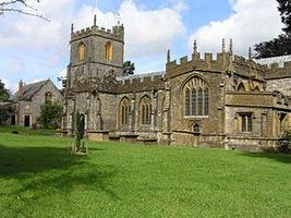 Chard, Somerset