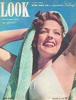 Look (American magazine)