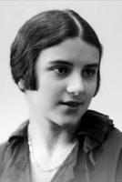 Lillebil Ibsen