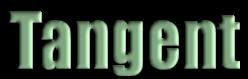 Tangent Online