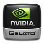 Gelato (software)