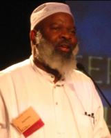 Siraj Wahhaj