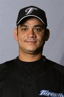 Geremi González