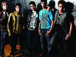 Menudo (band)