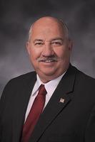 Glen Kolkmeyer