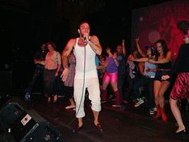 Katastrophe (rapper)